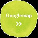 天童市立寺津小学校のグーグルマップへ