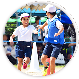 天童市立寺津小学校のイベントイメージ