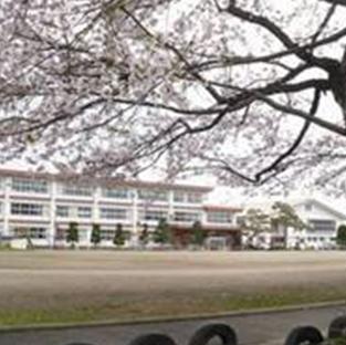 天童市立寺津小学校のおしらせイメージ